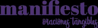 logo manifiesto 2021